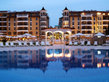 Апарт отель Royal Sun - Pool
