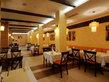 Апарт отель Royal Sun - Restaurant